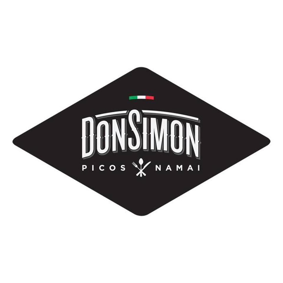 vietos_don_simon