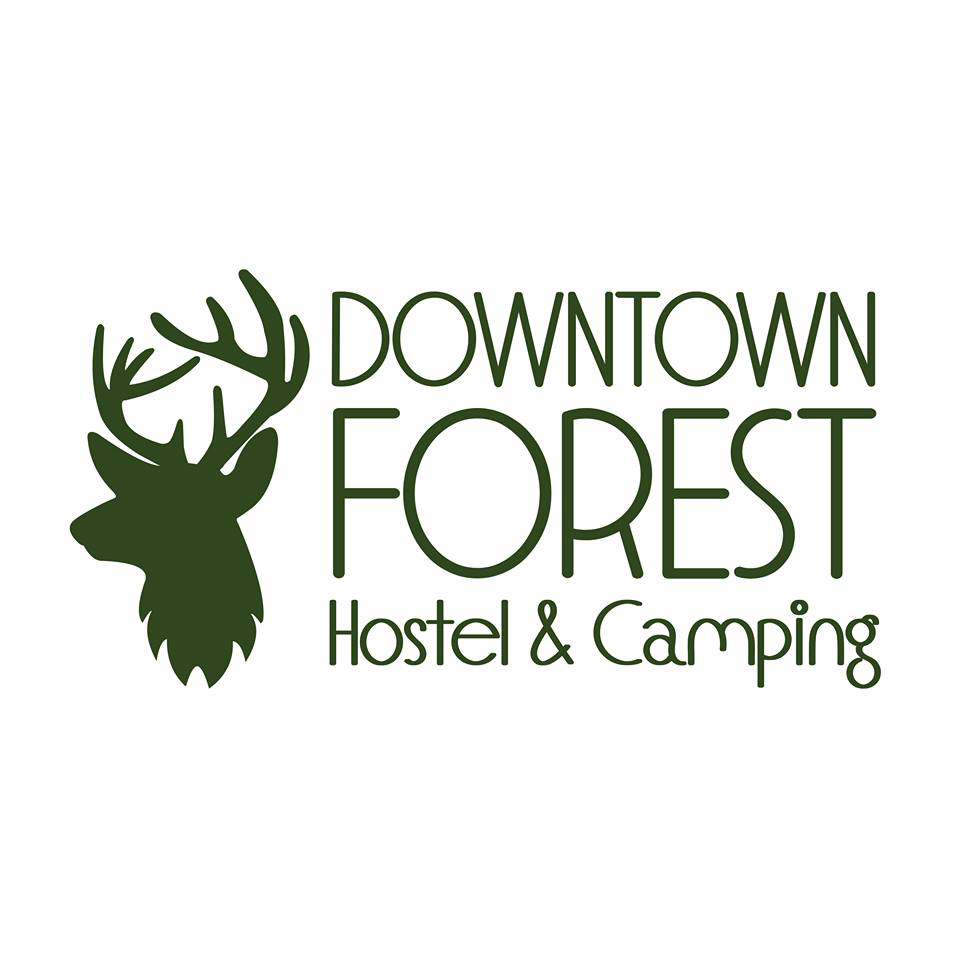 vietos_downtown_forest_hostel