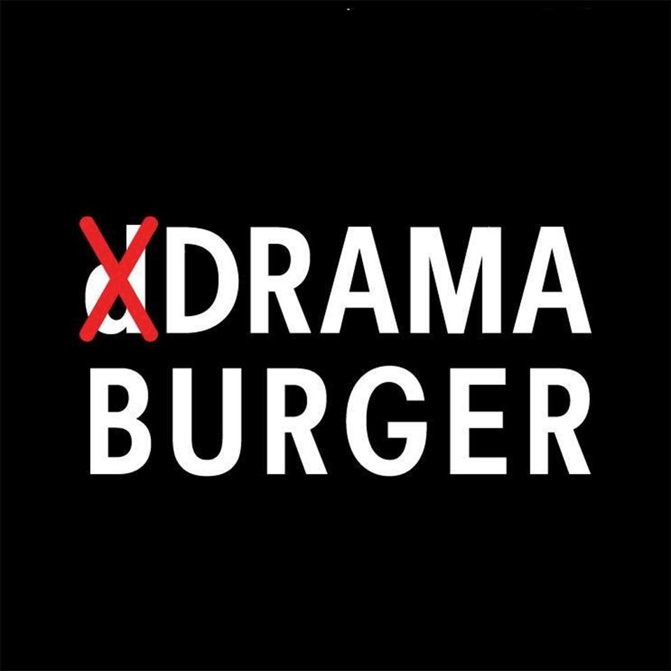 vietos_drama_burger