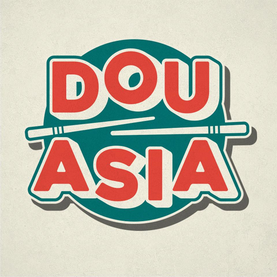 vietos_duo_asia