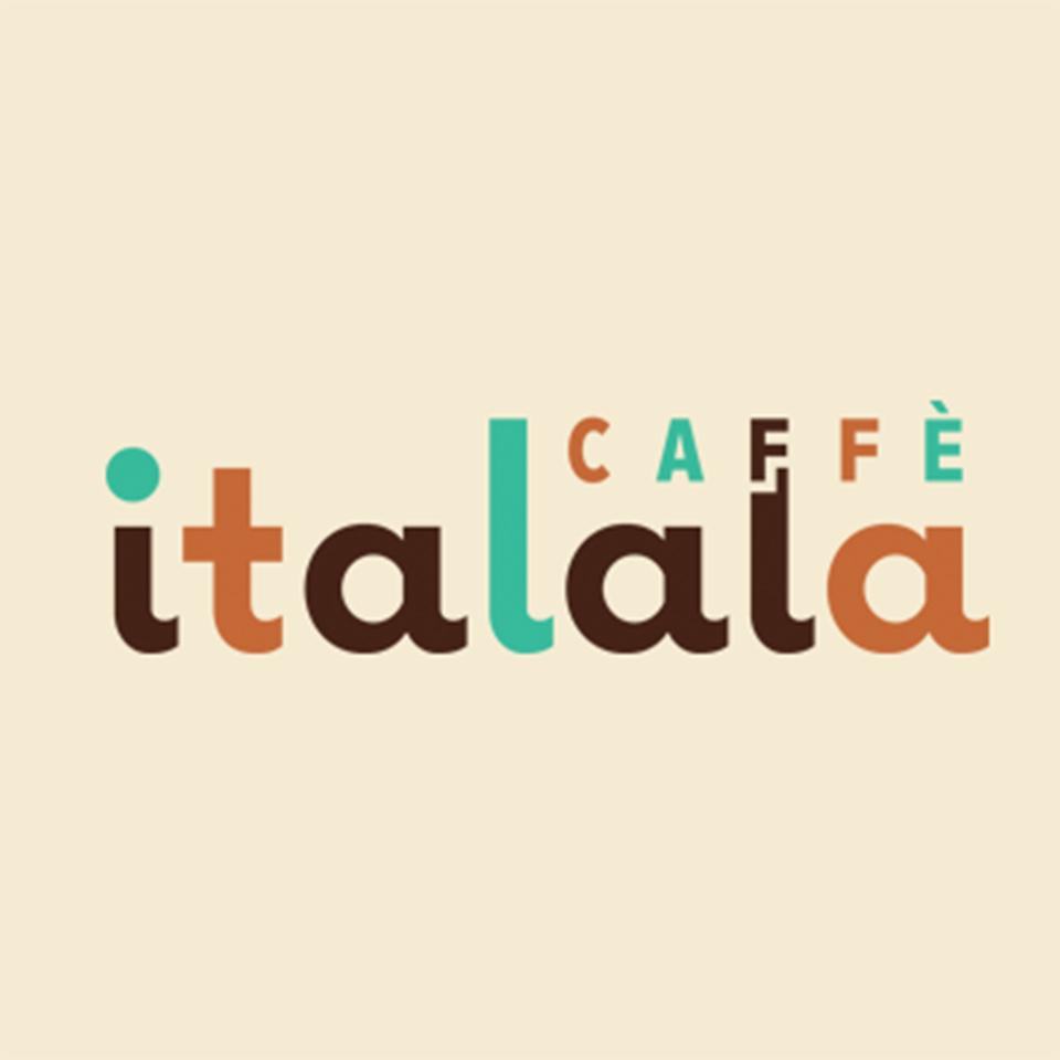 vietos_italala_caffe