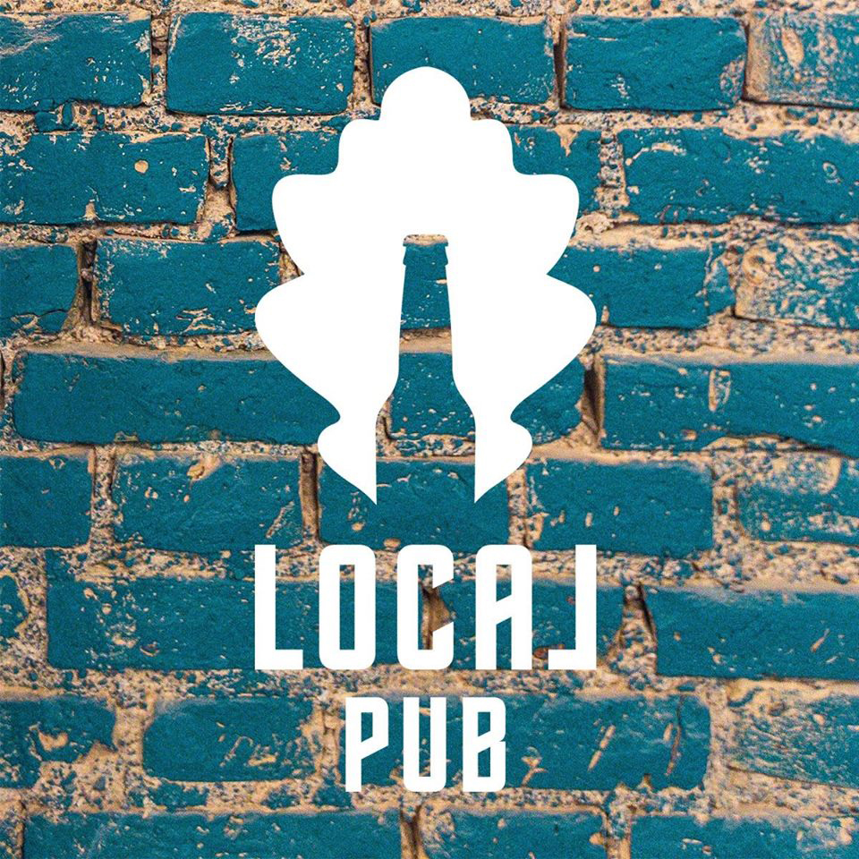 vietos_local_pub