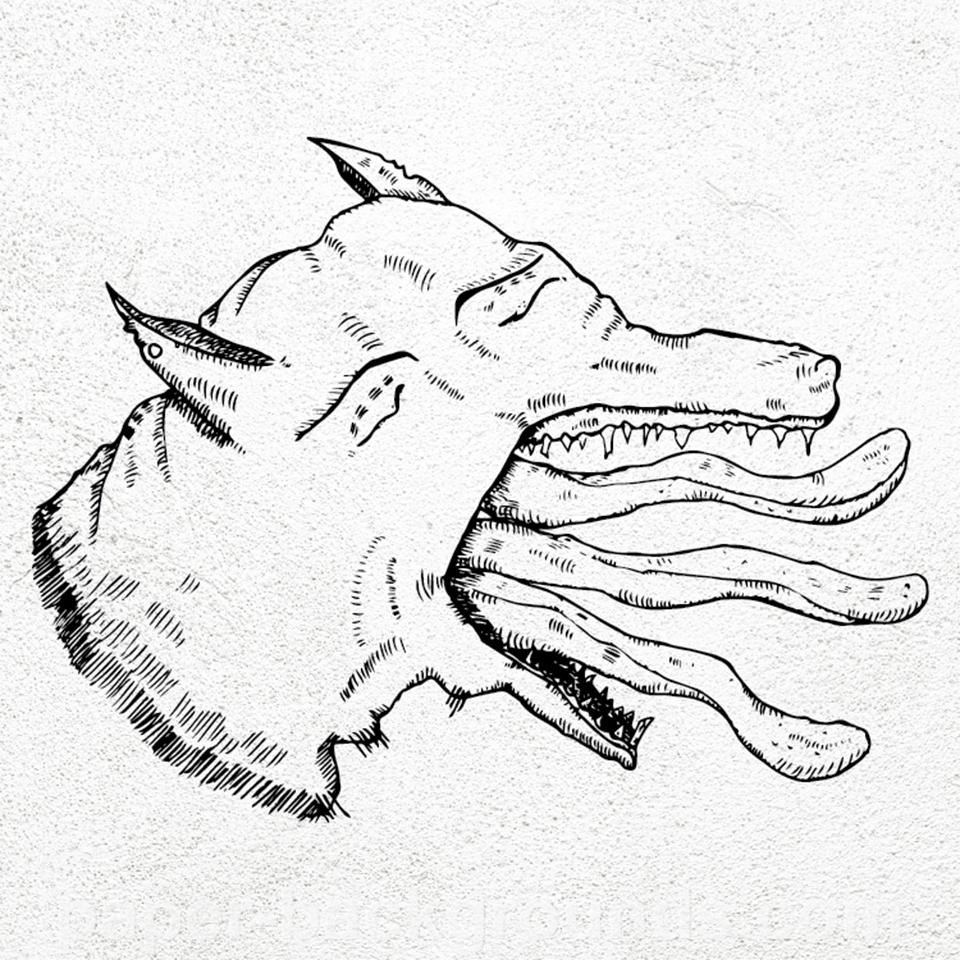 vietos_monstro