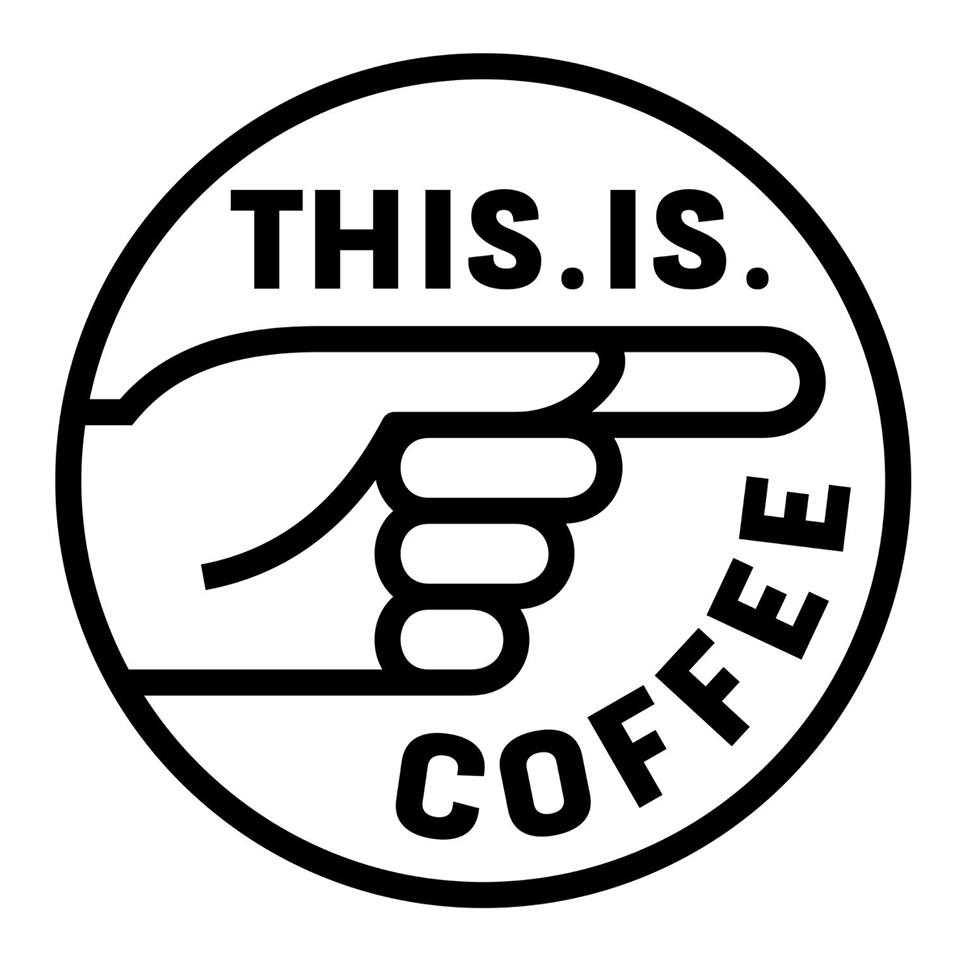 vietos_this_is_coffee