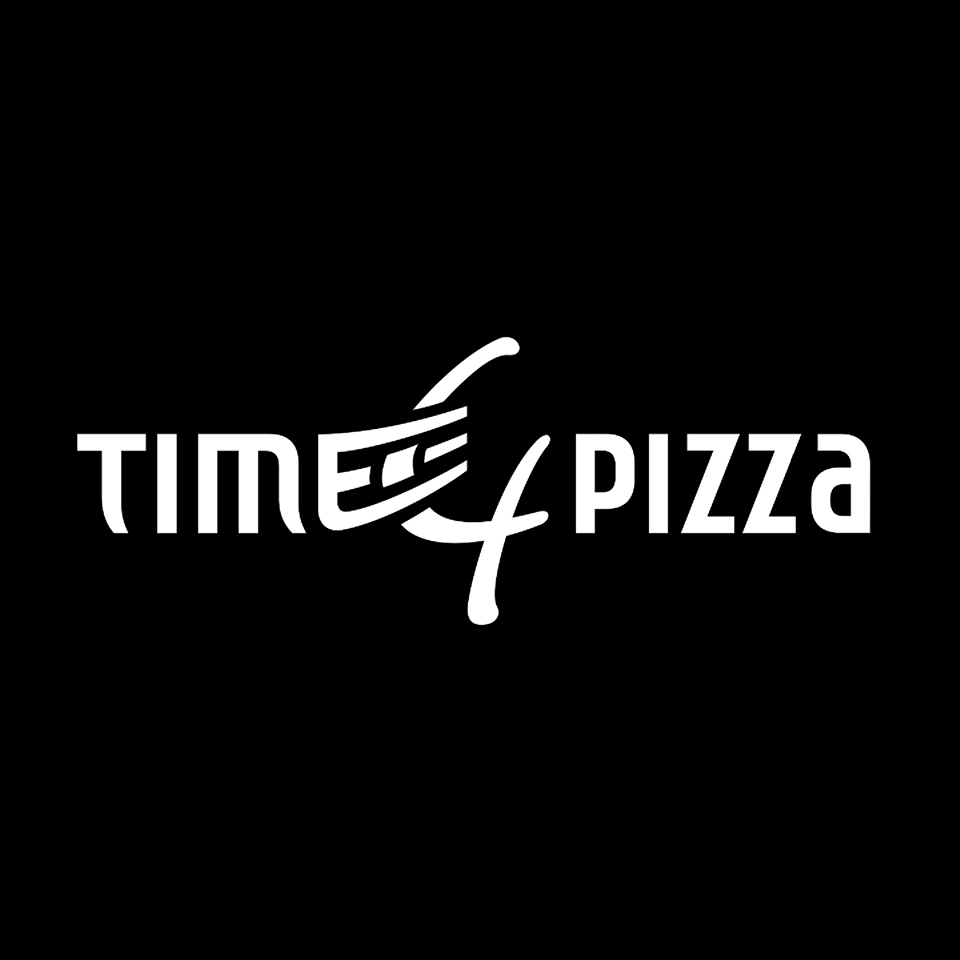 vietos_time4pizza