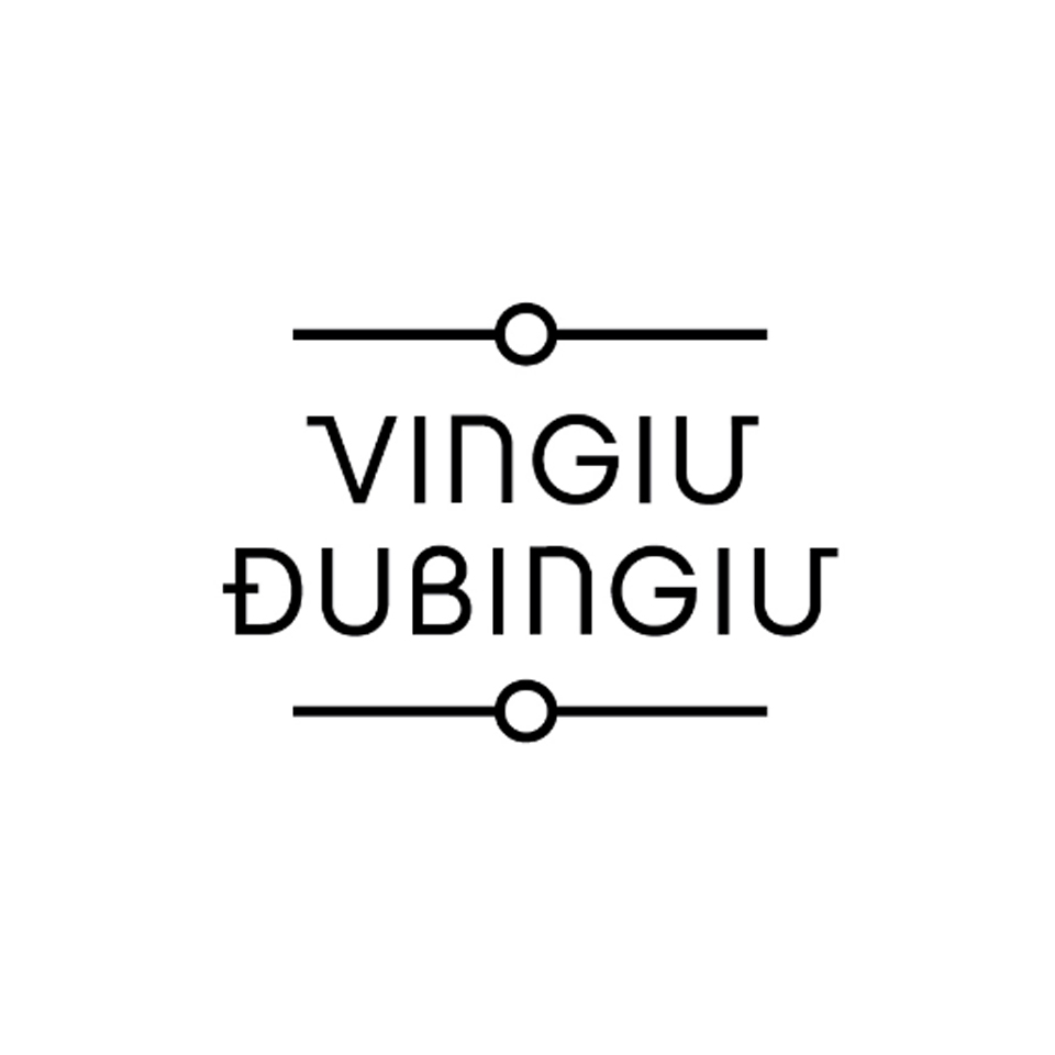 vietos_vingiu_dubingiu