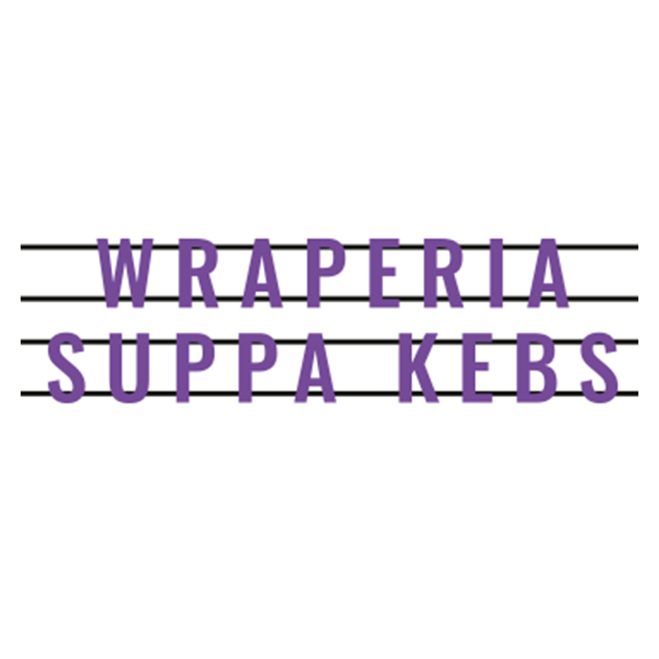 vietos_wraperia_suppa_kebs